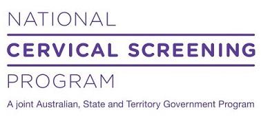Purple NCSP logo