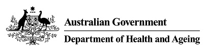 Australian Government Department of Health and Ageing